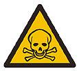 Токсичные вещества мешают зачать ребенка