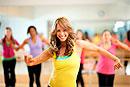 Названы 5 видов спорта, которые помогут улучшить навыки занятия любовью