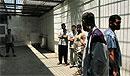 Жены заключенных палестинцев забеременели после того, как тайно получили сперму своих супругов