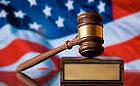 Суд в США разрешил женское обрезание