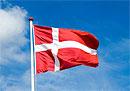 Дания официально запретила секс с животными несмотря на возражения зоозащитников