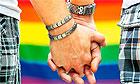 В Китае пытались вылечить гомосексуалиста