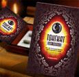 В РФ запретили БАД для повышения мужской потенции «Тонгкат Али Платинум»