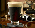 Какие напитки вредят мужскому здоровью