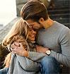 Специалисты опровергли самый популярный миф об интиме