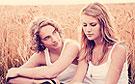 Любовники больных раком молочной железы подвержены депрессиям