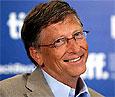 Билл Гейтс затребовал презерватив нового поколения