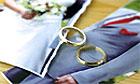 Госдуме предложили усложнить процедуру разводов