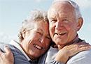 Секс защитит от старческого маразма