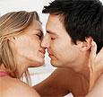 Женщины занимаются сексом ради сохранения отношений