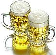 Меньше пива – лучше секс!