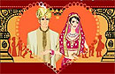 Безутешный жених устроил свадьбу с трупом погибшей девушки