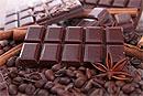 Как шоколад влияет на интимную жизнь