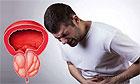 Как мужчины сами себе мешают излечиться от простатита?