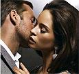 Кризис сделал супружескую неверность слишком накладной