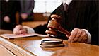 Многотысячелетнее понимание брака как союза между мужчиной и женщиной зависит от судей