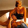 Секс-релакс как способ восстановления сил
