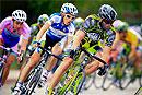 Катающиеся на велосипедах мужчины рискуют обзавестись третьим яичком