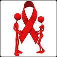 Ситуация со СПИДом в Украине хуже, чем в Африке