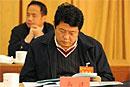 У бывшего замминистра госбезопасности Китая обнаружили шесть любовниц