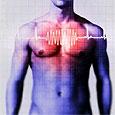 Проблемы с сердцем ускоряют мужской климакс